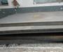 20CrMnTi钢板现货价格是多少?20CrMnT合金结构钢