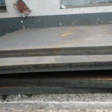 45#钢板保性能库存尺寸——45#钢板保性能招商