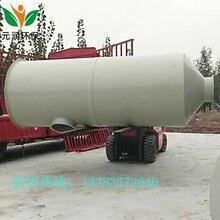 pp噴淋塔廢氣處理環保設備除塵塔水洗塔酸霧凈化塔不銹鋼噴淋塔