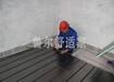 西安空气净化安装峰谷电价采暖空气净化公司