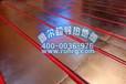 襄樊地暖生产厂家,襄樊壁挂炉生产,湖北襄樊壁挂炉