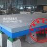 刮研工艺/出口精品/铸铁桥型平尺