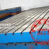 铸造量具/铸铁弯板T型弯板/环保铸造