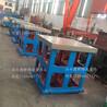 泊头市专业生产铸铁方箱、方筒、用于检验、划线精密工件