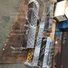 建新铸造量具出口品质、军工厂合作、铸铁平台平板以及量具