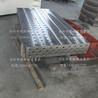 機器人柔性焊接平臺機器人工作站工裝平臺焊接方便