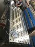 廠家生產直銷各類三維柔性平臺及夾具通用性強