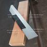刀口形角尺90度刀口角尺的直角测量工具