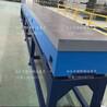 重型灰铁铸件大型灰铁铸件白模铸件各种铸铁平台