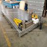 三维夹具制造有限公司3D焊接工作台机械加工检测工件