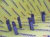 电工电气FANUC-11A03B-0819-C103配件原装现货