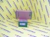 FANUC-17A16B-2201-0101/10A板卡模块中的VIP