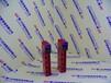 厦门FANUC-12A03B-0807-C105配件大量原装现货促销中