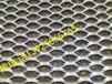 铝拉网,铝天花吊顶价格,厂家,图片,其他建筑钢材