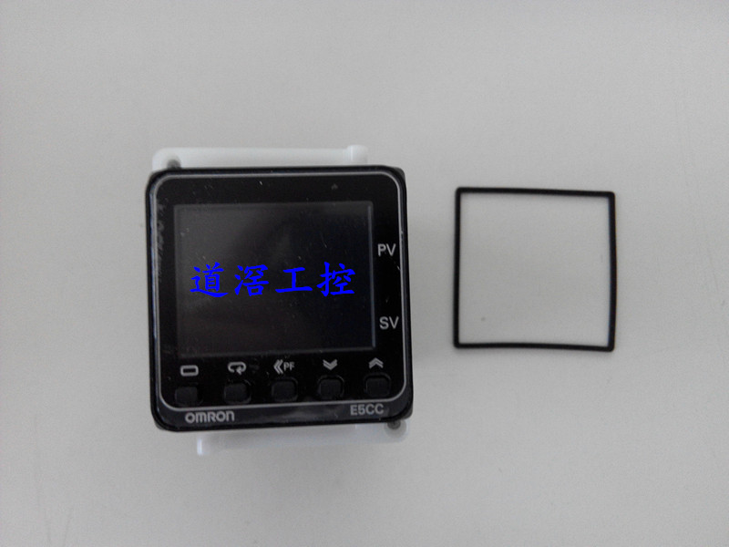 E5CC-TRX3ASM-064OMRON欧姆龙温控器全新原装