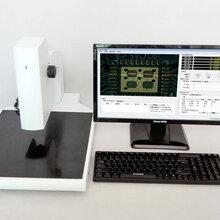 高精度锡膏厚度检测仪
