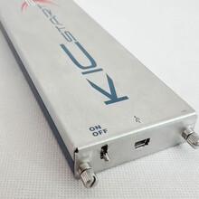 原装进口美国KIC炉温测试仪,回流焊,波峰焊,隧道炉通用多通道炉温测试仪