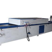 吸塑机品牌吸塑机制造商济南神工生产厂家图片