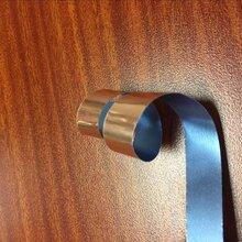 东莞0.2超薄铝基板材料图片