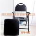 厂家专业生产老年康复用品座便椅助行器坐浴凳可代理