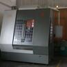 利工数控模具深孔钻T-5-640