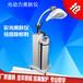 新款LED光动力PDT光子嫩肤仪七彩嫩肤仪红蓝光治疗仪