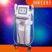 磁光祛斑磁光美容仪器效果和价格