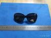抗紫外性測試機動車眼鏡滴珠檢測