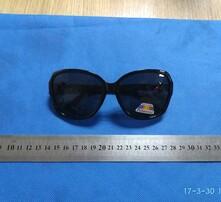 抗紫外性测试,机动车眼镜检测,机动车眼镜滴珠检测,检测机动车眼镜图片