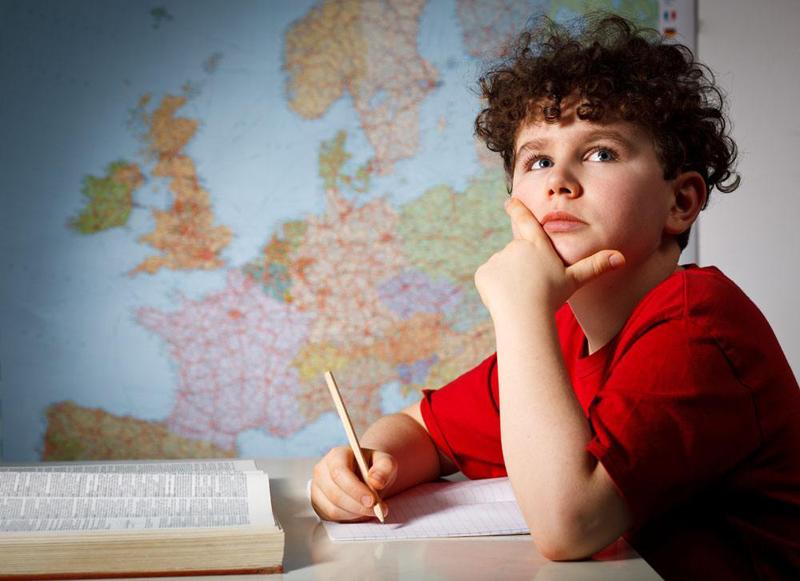 小码王:为什么说少儿编程能为孩子创造未来的无限可能?