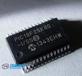 PIC18F25K80-I/SSMicrochip原装进口动能世纪现货供应