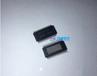 DP7456可以完完全全替代MAX7456现货供应