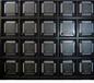 STM32F102CBT6嵌入式-微控制器现货供应