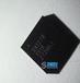 sx1278433频段射频芯片动能世纪现货供应