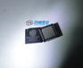 ESP8266EXWiFi芯片原装现货供应动能世纪