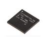 CYPRESS/赛普拉斯CY7C68013A-56LTXC动能世纪现货供应