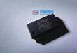 FT232RLFTDI原装USB转串口芯片动能世纪