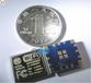 ESP8266/ESP-06WiFi模块动能世纪代理