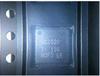 cc1020是一种理想的超高频单片收发器芯片