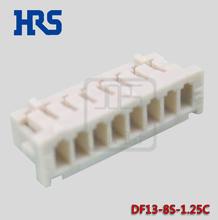 日本原厂HRS聚酰胺胶壳节日特惠,正品保证