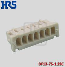 天津专供广濑聚酰胺胶壳价格优惠,品质保证,快速发货