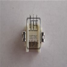 苏州地区现货广濑一级代理商DF13-3P-1.25H电瓶车线束