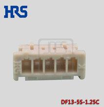 DF13-5S-1.25C