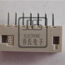 GT5JW-1PP-HU东莞地区现货供应原厂保证