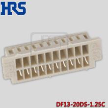 DF13-20DS-1.25C江门地区专供电瓶车线束专用