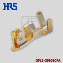 FX16-21P-GND现货供应广濑HRS接插式连接器配件