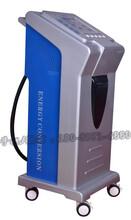 纤体减肥仪器哪款效果好纤体减肥仪器哪里有卖