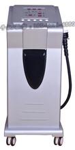 超声波射频玲珑瘦身仪哪里有卖超声波射频玲珑瘦身仪多少钱