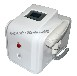 祛雀斑哪种激光仪器好祛斑最好最有效的仪器多少钱