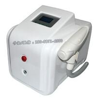 激光洗眉机器,洗眉机器,激光美白仪,激光嫩肤仪图片